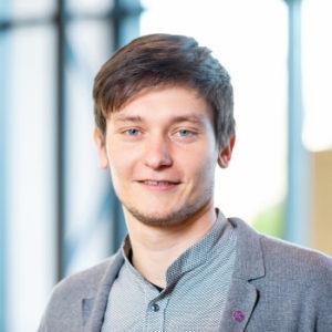 Alexander Kuchta