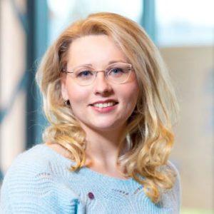 Maria Dartsch