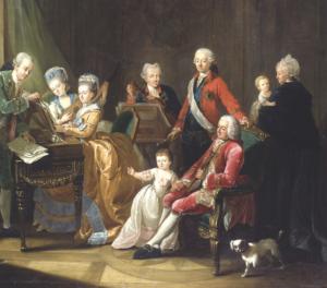 FamilieCallenberg_1773
