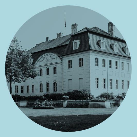 Vignette Schloss Branitz